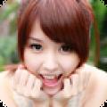 友缘在线恋爱神器app icon图