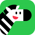 斑马app app icon图