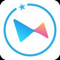 星管家app icon图