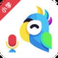 小学英语趣配音app icon图