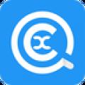 企信查app icon图