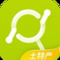 境淘土特产app icon图