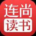 连尚读书app icon图