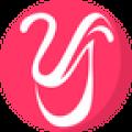 夜乐营销端app icon图