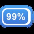 电量显示电脑版icon图