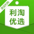 券达人app icon图