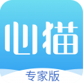 心猫专家版app icon图