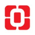 零售咖专家版app icon图