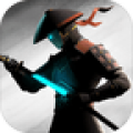 暗影格斗3 app icon图