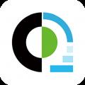 零距离在线app icon图