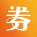 搜集者app icon图