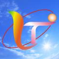 呼优app icon图