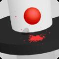 欢乐球球app icon图