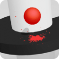 球跳塔app icon图