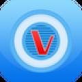微际智能app icon图