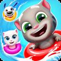 汤姆猫水上乐园app icon图