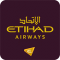 阿提哈德航空app app icon图