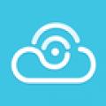 BlueCam app icon图