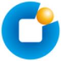 国金香港交易宝app icon图