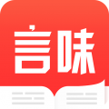 言味号app icon图