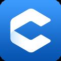 赤途冷链app app icon图