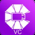 BizConf VC app icon图