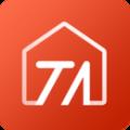 塔家电脑版icon图