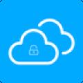 智能云锁app icon图