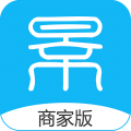 全景智慧城市商家版app icon图