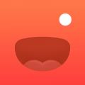 活照片app icon图