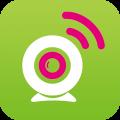 和慧眼app icon图