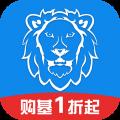 诺安基金app app icon图
