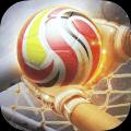 冠军中超OL app icon图