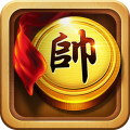 元游中国象棋 app icon图