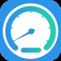 网络测速大师app icon图