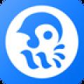 海约app icon图
