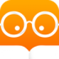 小书匠app icon图