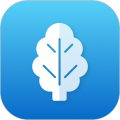 菠菜会籍app icon图