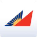 菲律宾航空APP app icon图