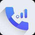 模拟来电虚拟来电app icon图