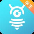 睿学堂app icon图