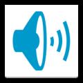快捷音量控制电脑版icon图