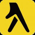 澳門黃頁app icon图