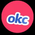 優質庫皮特app icon圖