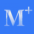星设计app icon图
