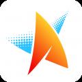 爱乐奇app icon图