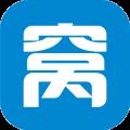 窝友自驾app icon图