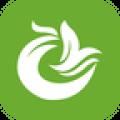 昵茶印象app icon图