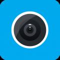 慧眼识图app icon图