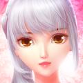 衣之国app icon图